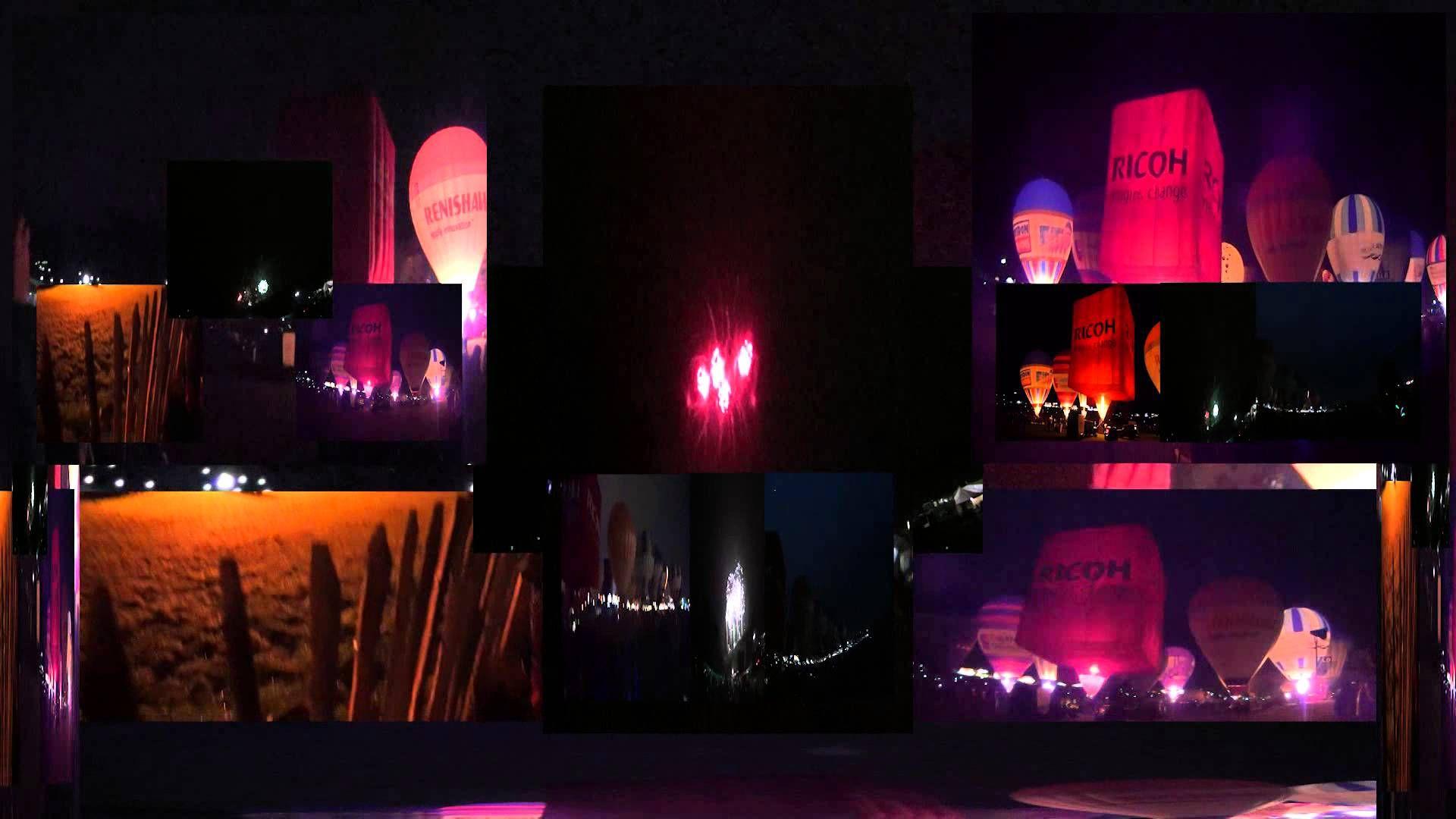 avant garde lighting. Stage · Light The Balloons StagingBalloonsAvant GardeLightingVideosRole Avant Garde Lighting 0