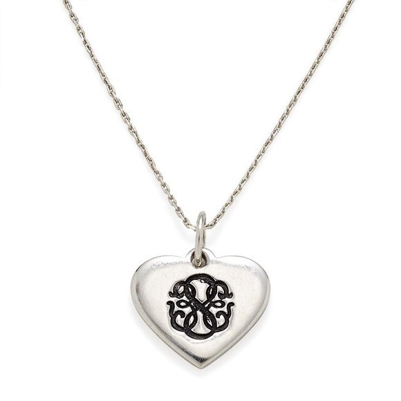 Alex And Ani Path Of Life Expandable Necklace Life Symbol Paths
