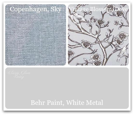Best Copenhagen Sky And Vintage Blossom Dove Tonic Living 400 x 300