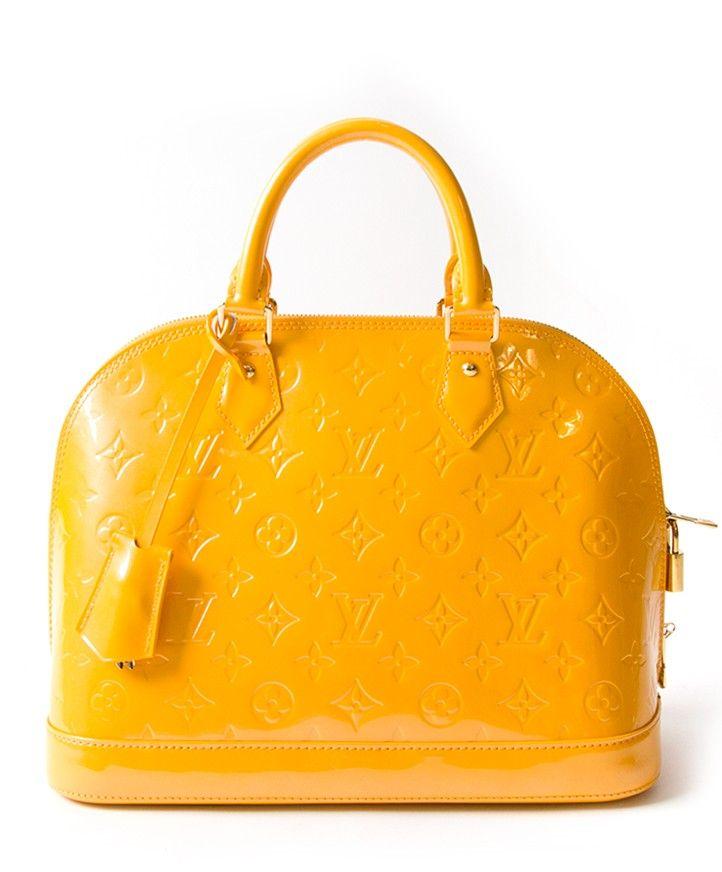 luxe merken sale