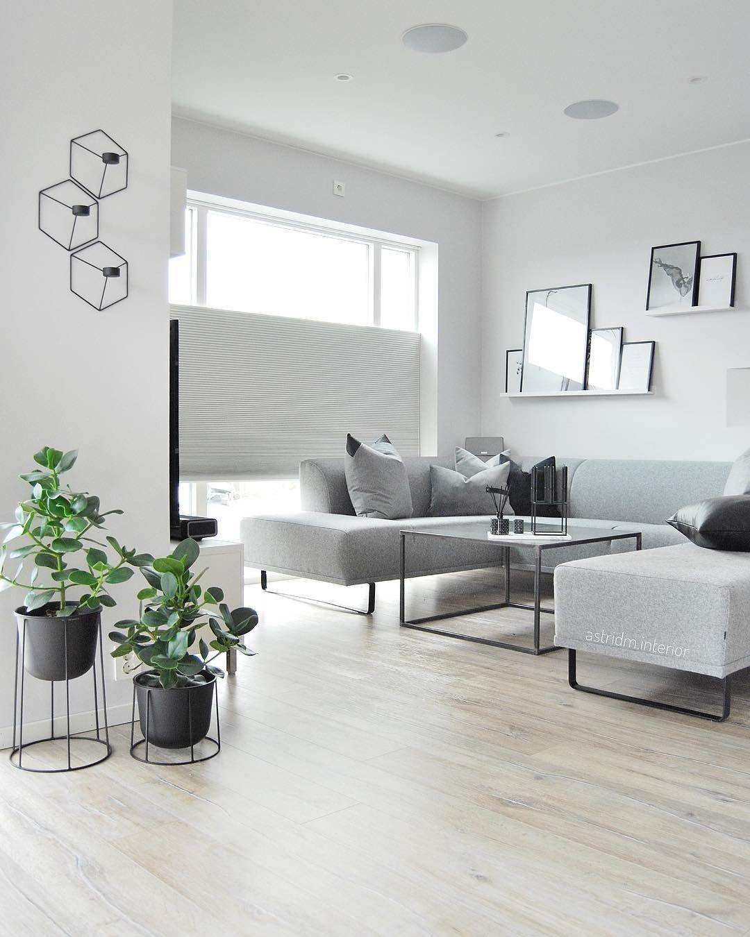 stunning scandinavian design interiors coffee interior living room designs decor also rh pinterest