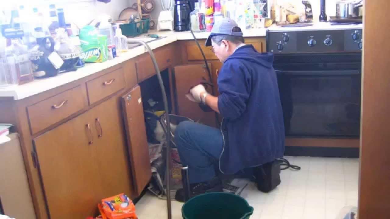Cerritos Plumber , specialize in Cerritos Sewer Repair , Cerritos Full Rooter Service , Cerritos Drains Clearing & Repairs and much more, visit us at http://plumbercerritosca.com/