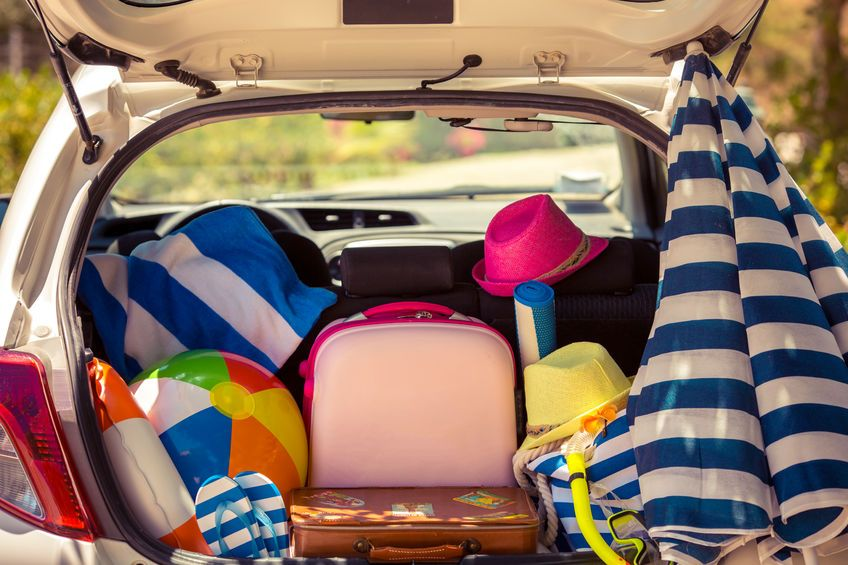Pin by isabel harmse on things to do summer road trip