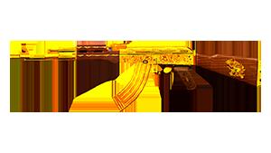 Z8games Free Gaming Evolved Crossfire Guns Wallpaper Flame Art