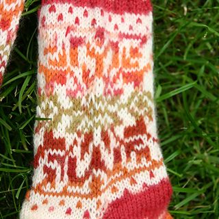Socken_3_small2