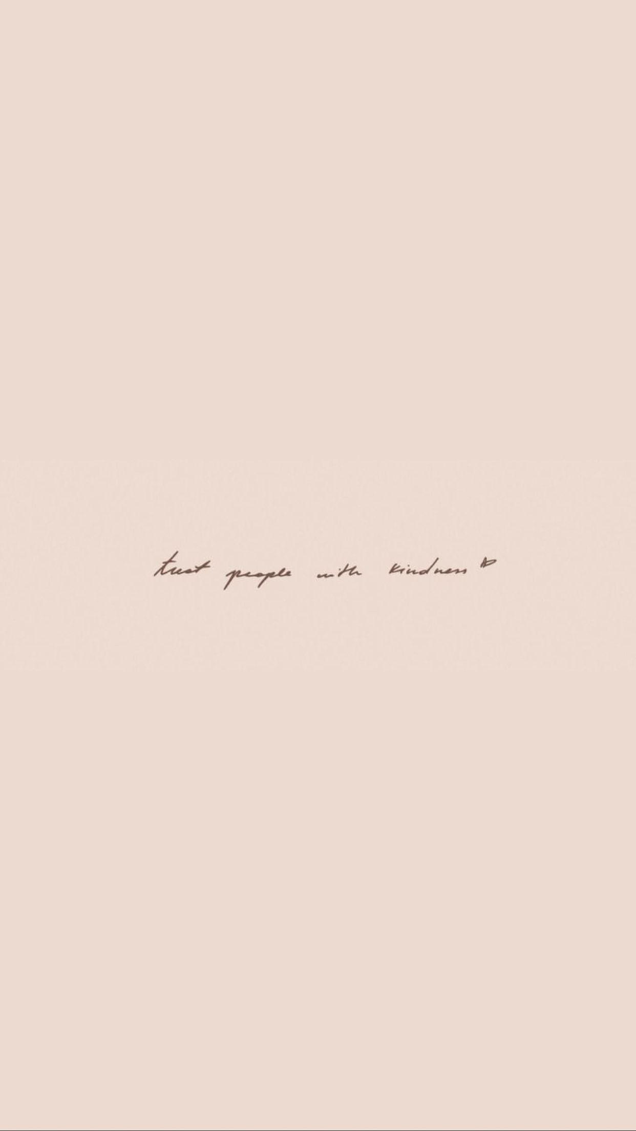 Tpwk Tattoo Tpwk Tattoo In 2020 Harry Styles Quotes Style Lyrics Harry Styles Tattoos