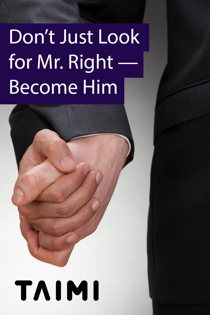 Mister gay dating regels voor kuis dating