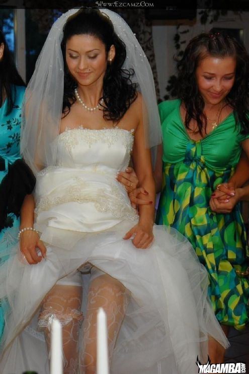 Would like Directory sexy brides here