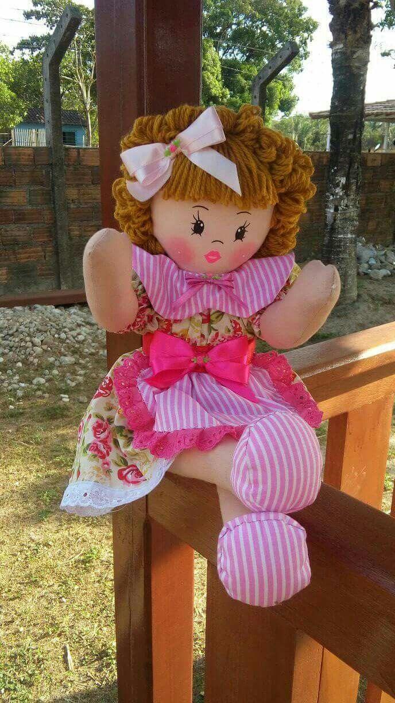 Pin von grace andrade auf Dolls | Pinterest
