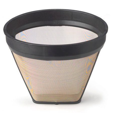 Home Coffee Filters Reusable Coffee Filter Coffee Accessories