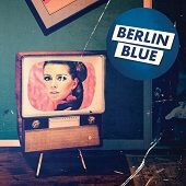 berlin blue https://records1001.wordpress.com/