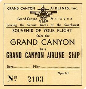 old plane ticket - Google Search | Vintage Tags and Tickets ...