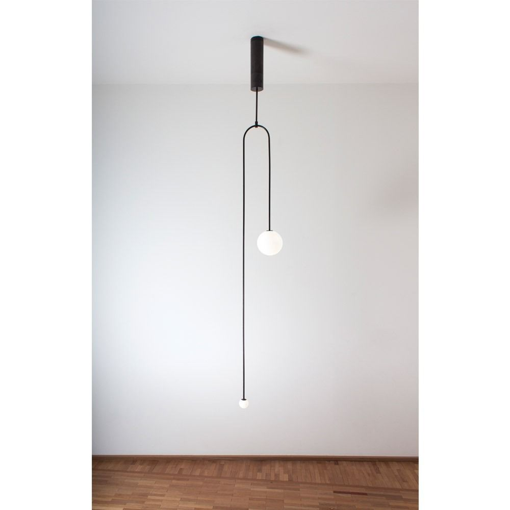 Mobile chandelier 7 home goods pinterest future lights and mobile chandelier 7 aloadofball Choice Image