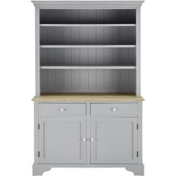 Photo of Chest of drawers country style