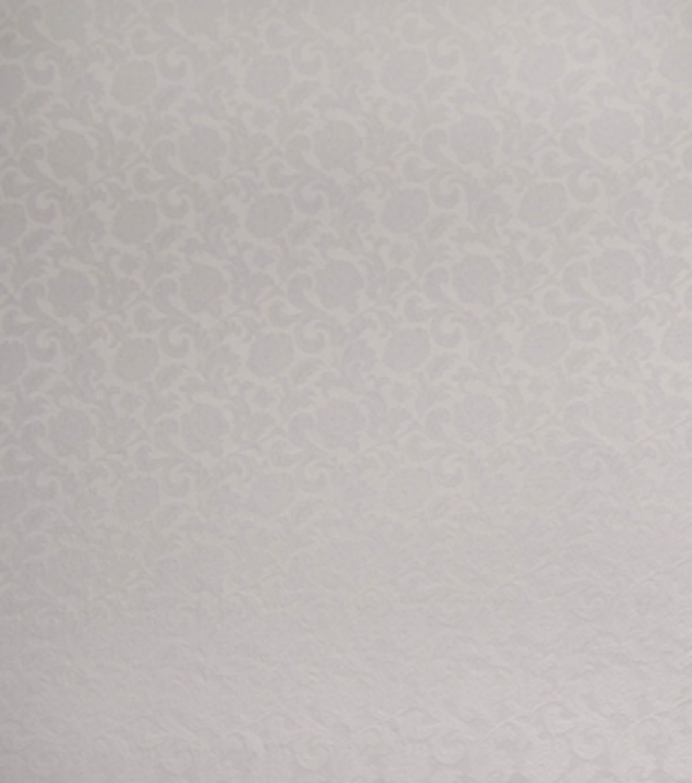 Upholstery Fabric-SMC Designs Jefferson Snow