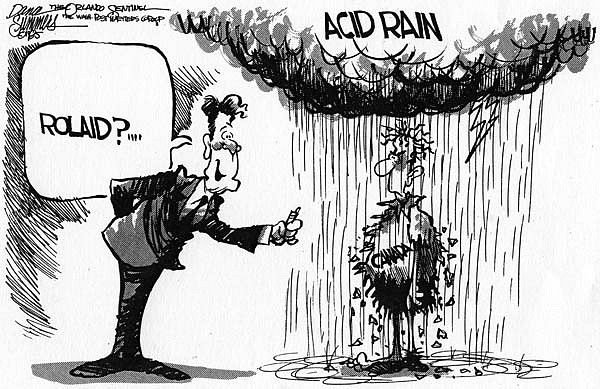 Image result for reagan political cartoons
