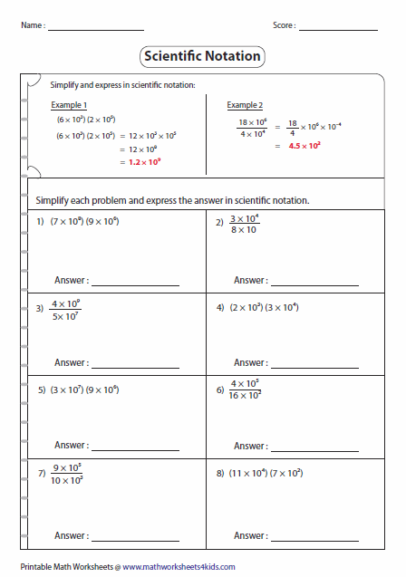 Mul Div Largeg 448637 Algebra Pinterest Physical Science