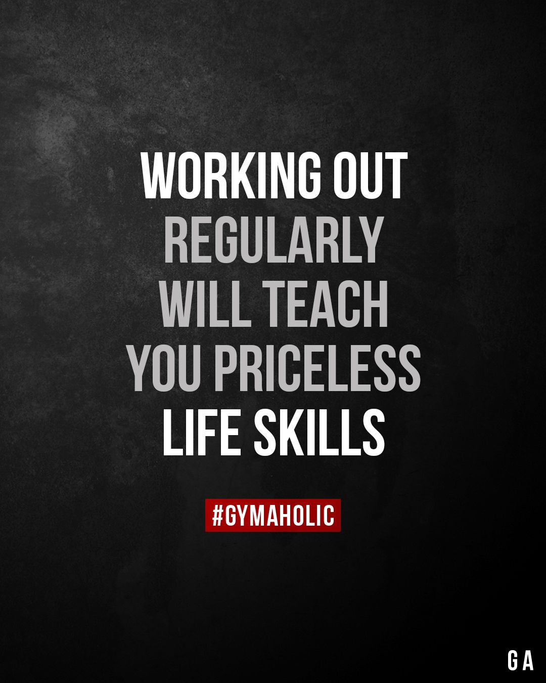 Gymaholic - Free Fitness Workouts App