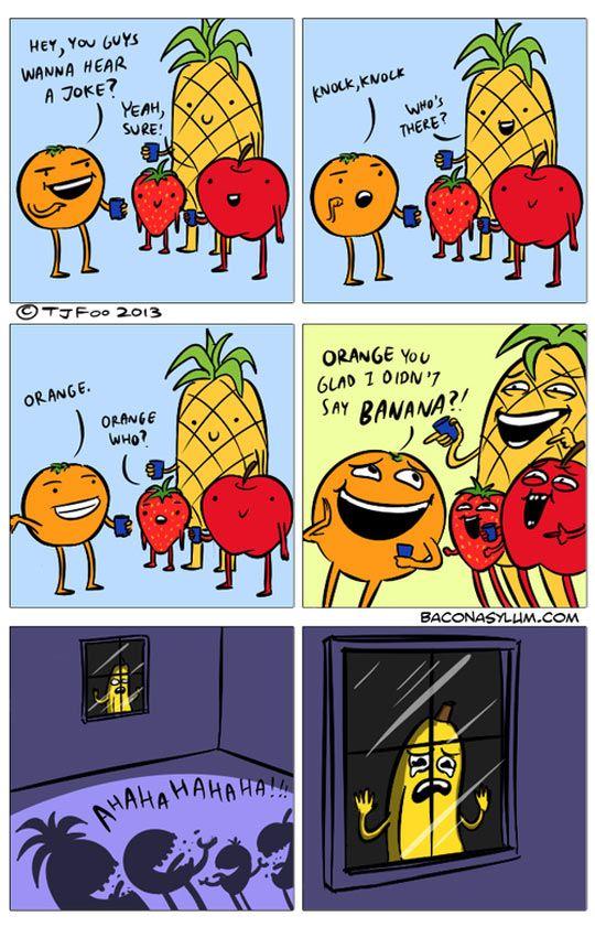 Fruit S Party Funny Jokes For Kids Funny Jokes Jokes For Kids
