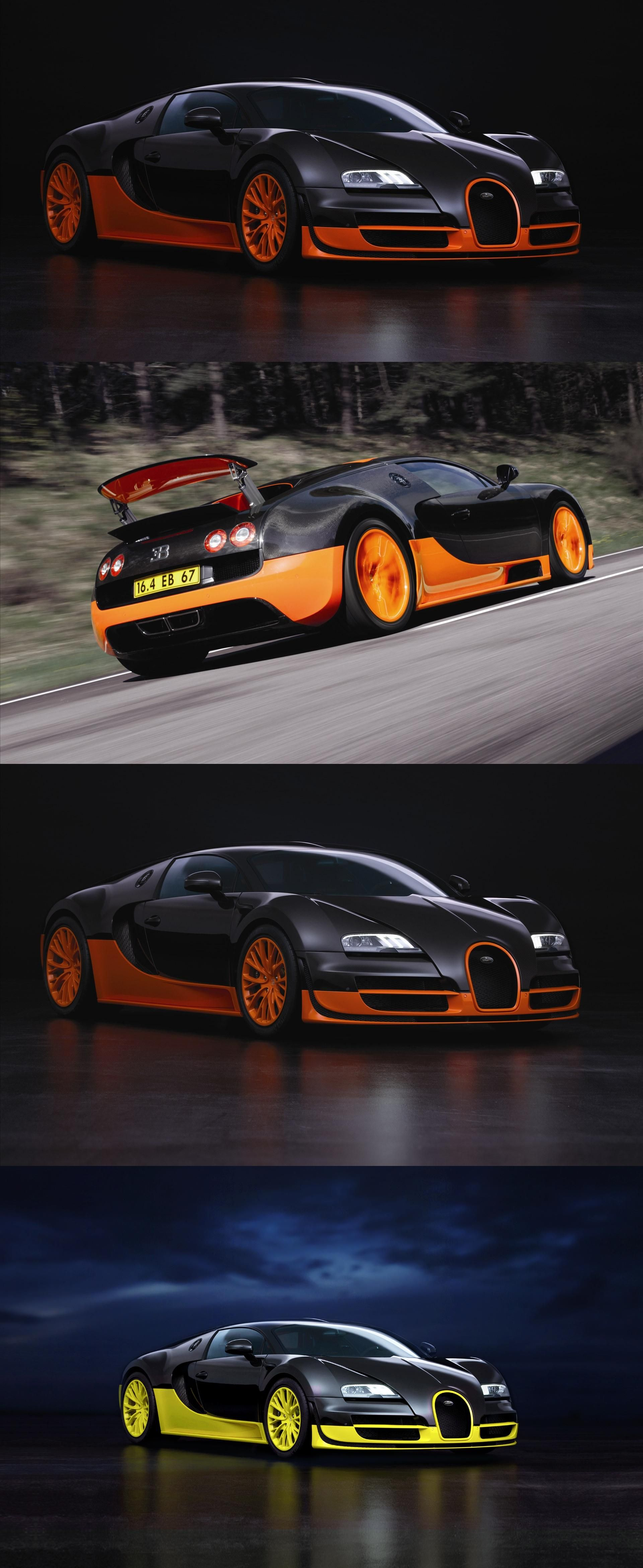 Bugatti Download 852 Wallpapers Page 1 Forwallpaper Com Bugatti Veyron Super Sport Bugatti Veyron Bugatti Cars