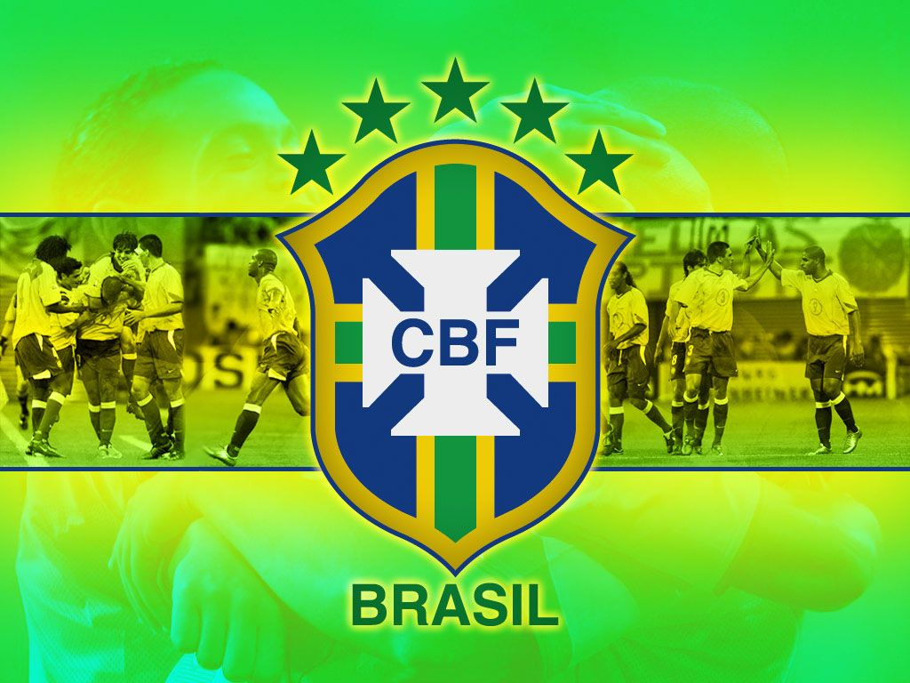 Brazil World Cup 2018 Team Squad Player List Jersey Schedule Live Stream Possible Starting Lineups Team Wallpaper Brazil Football Team Football Team Logos