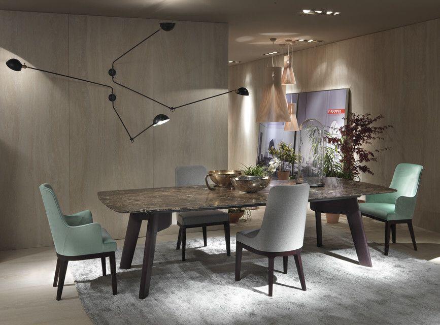 Orlando Sedie ~ Flexform mood made in italy me chair you armchair orlando table