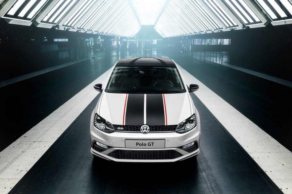 VW CEO confirms all-new #VW #Polo, #Skoda #Yeti  #Porsche #Cayenne