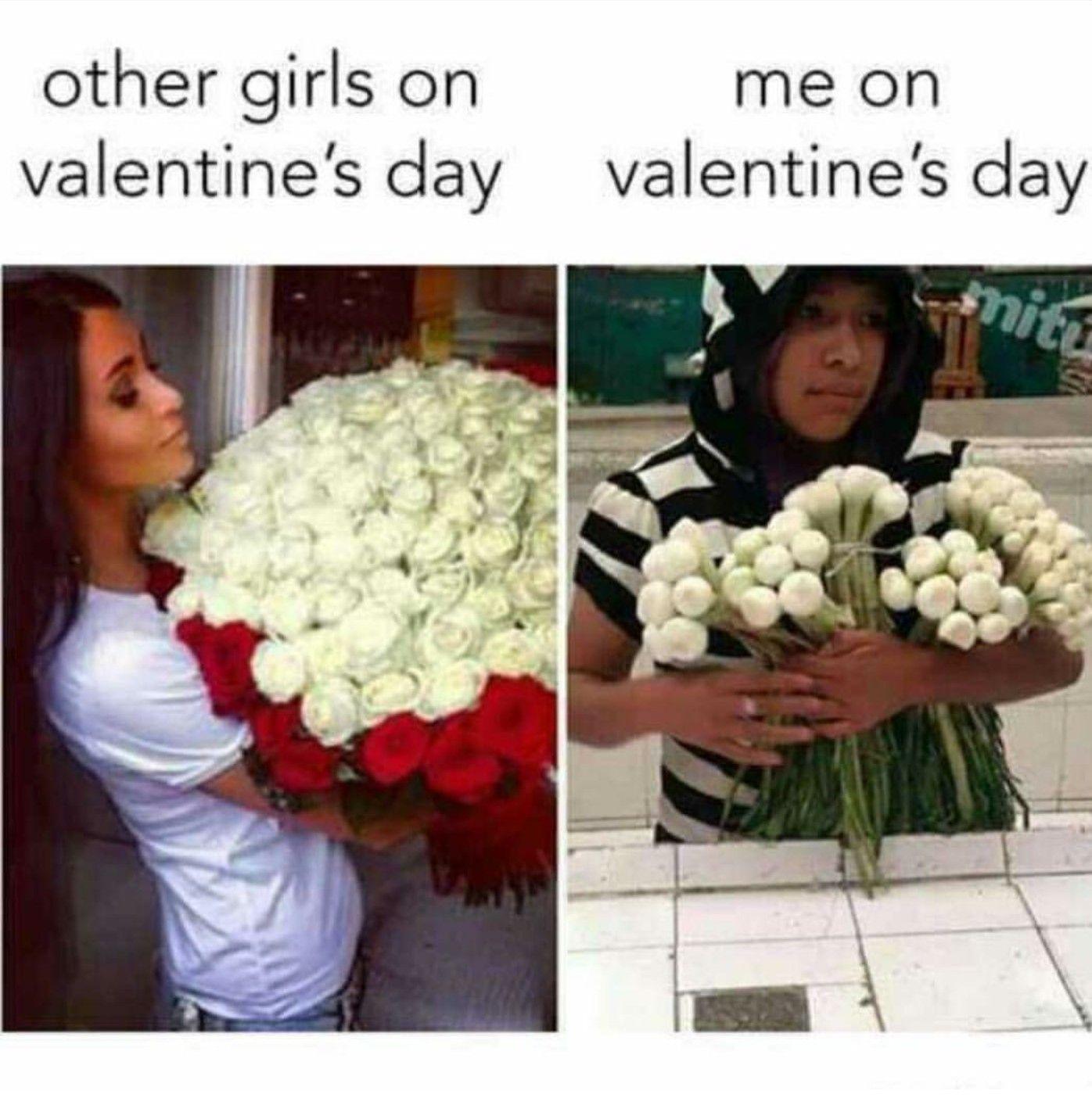 Pin By Mexashop1 On Puras Chingaderas Valentines Day Memes Me On Valentines Day Valentines
