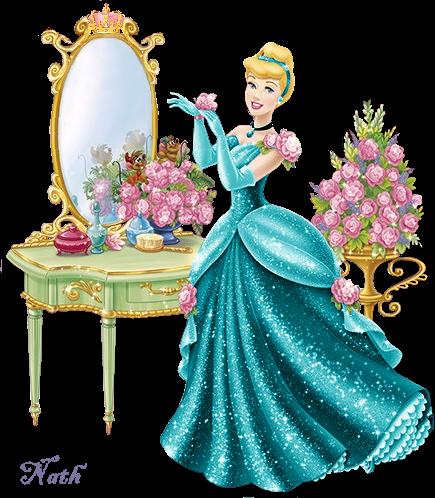 Disney Mes Tubes Page 4 Passionimages Disney Princesse Cendrillon Fond D Ecran Cendrillon Image Princesse Disney