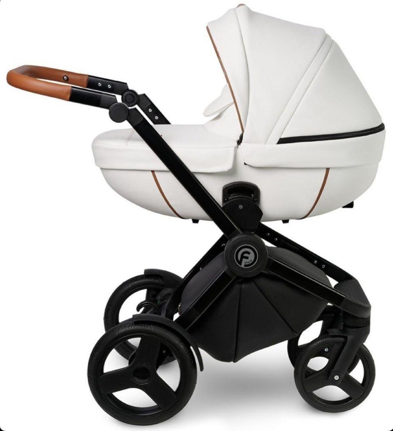 Pin by carmen laura on Sweet Baby Newborn stroller