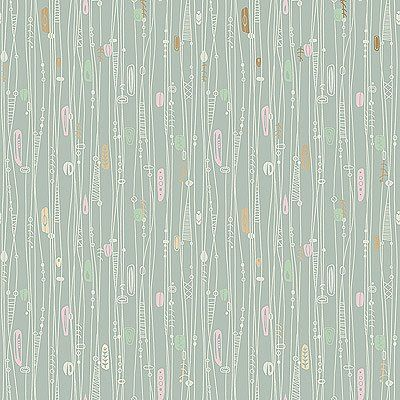 please sir: The Nifty Fifties Wallpaper