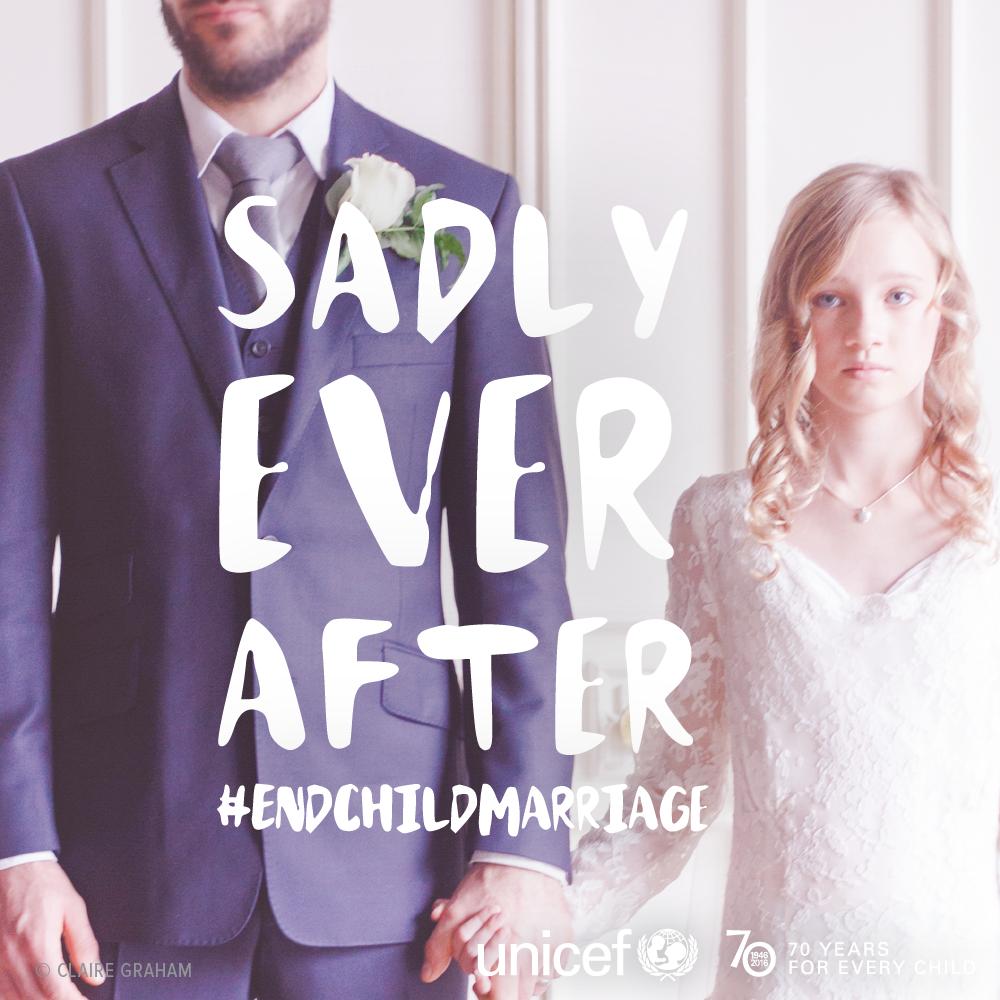 World Economic Forum On Twitter Storybook Wedding Bridal Musings Marriage