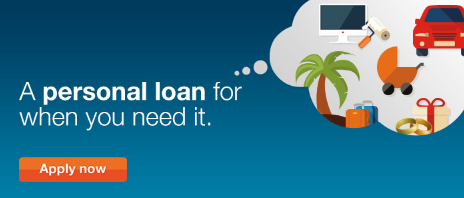 Personal Loans No Credit Check When Your Finances Are Poor Personal Loans Personal Loans Online Loan