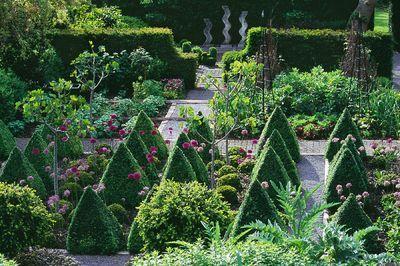 031524 Jpg Garden Design Beautiful Gardens Garden