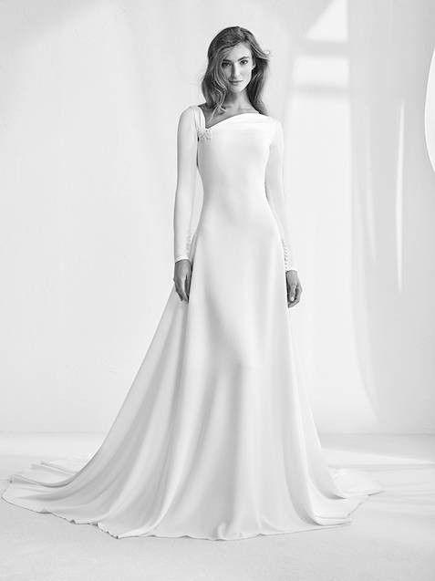 828315597 Porque las bodas de otoño están de moda
