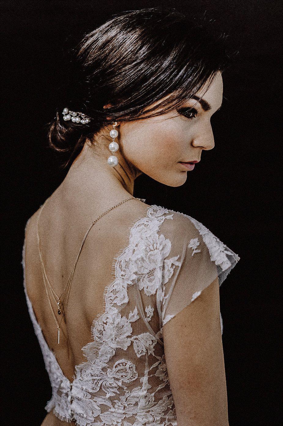 Den Ganzen Artikel Findet Ihr Auf Thetruebride Com Braut Bride