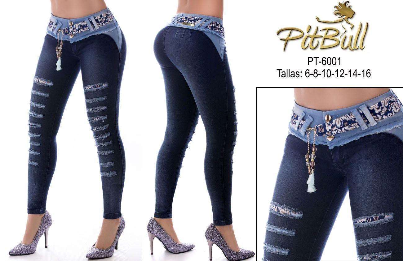 Comprar pantalones colombianos - Colores de moda ...