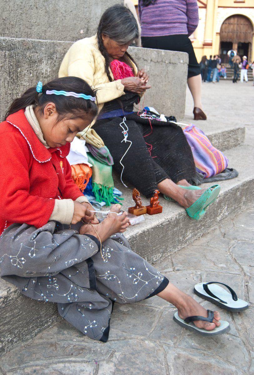 @HogarDeLaPatria : La Erradicación de la #PobrezaExtremala encontraremos con la GM #HogaresDeLaPatria #PobrezaCero https://t.co/1kO4CQo5vF