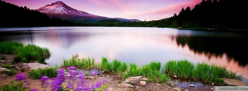 Funmozar Use The Beautiful Nature As Your Facebook Cover Scenery Wallpaper Beautiful Nature Nature Backgrounds
