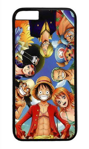 Hot Japan Anime One Piece Luffy Zoro Sanji Wall Scroll Home Decor 21*30CM 007