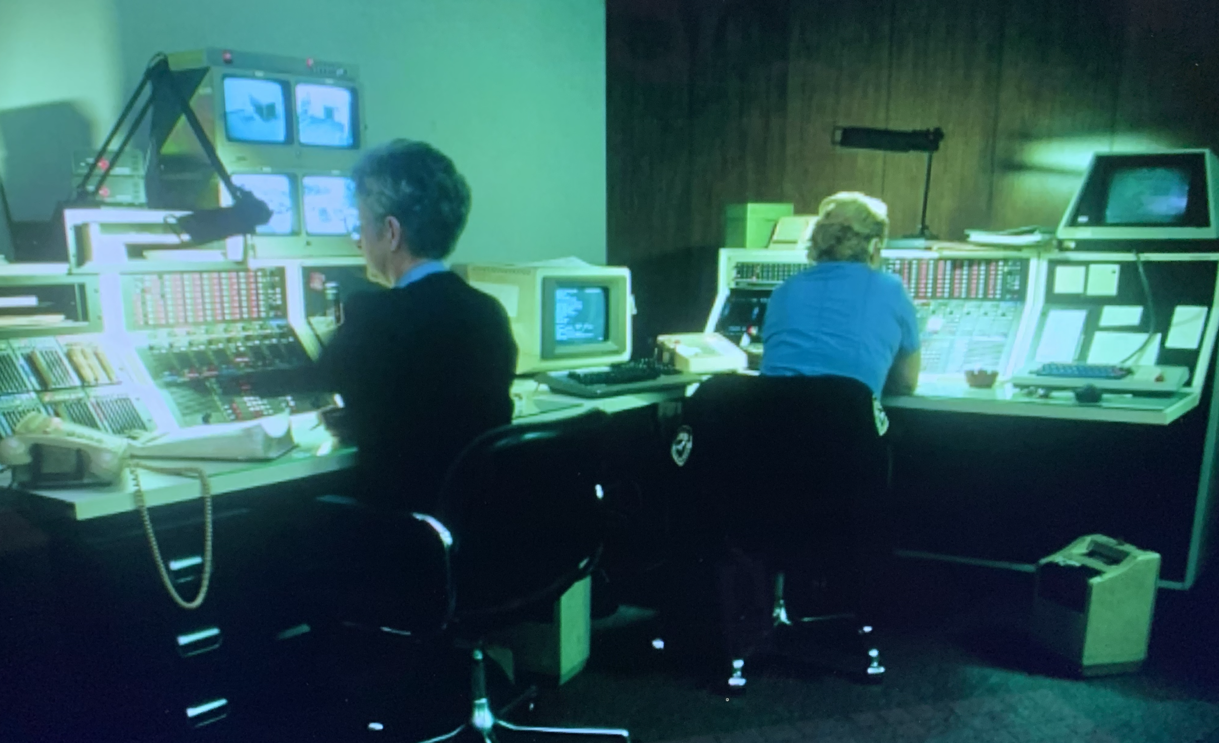 Throwback Thursday Cape Coral Police Dispatch Cape Coral Police Department Cape Coral Police Newsroom