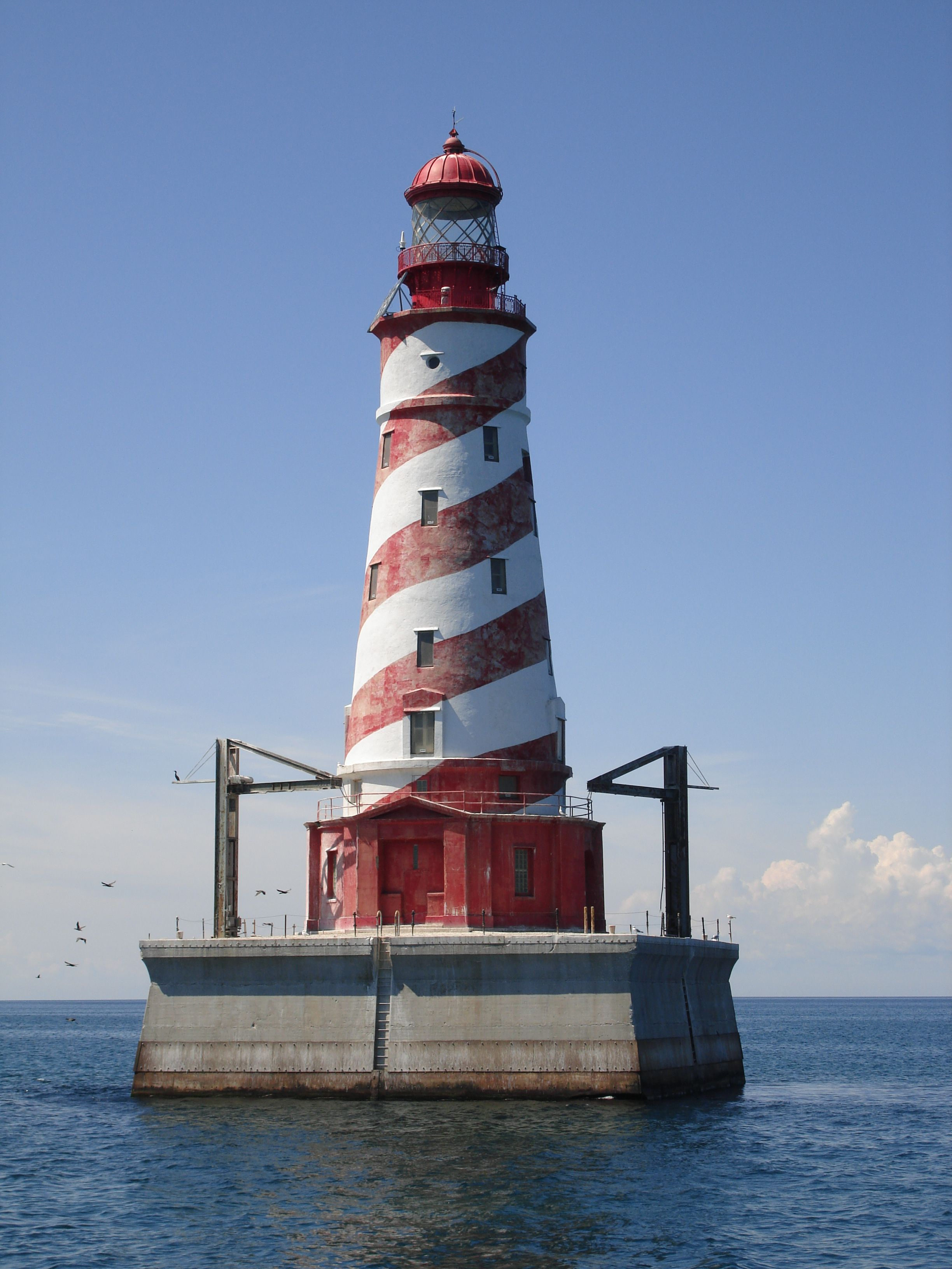 Description White Shoal Lighthouse.JPG