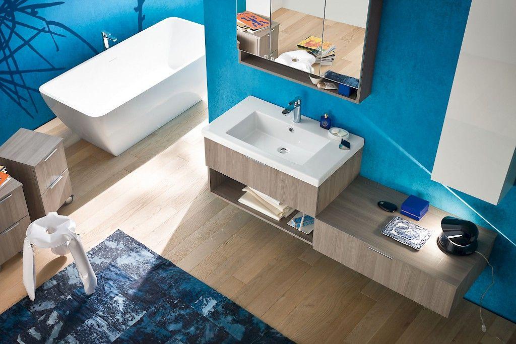 Artelinea bagno : Best sdb artelinea images bathroom furniture
