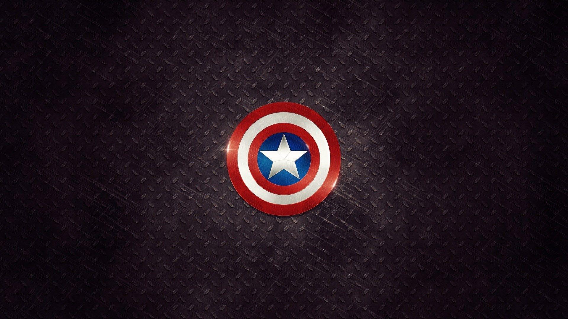 Captain America Free Computer Wallpaper Captain America Art Captain America Shield Wallpaper Captain America Wallpaper