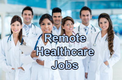 Remote Healthcare Jobs Healthcare jobs, Medical coder