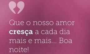 Resultado De Imagem Para Boa Tarde Amor Tumblr Com Imagens Boa