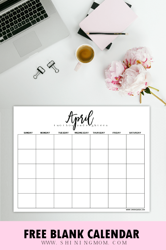 Free Fully Editable  Calendar Template In Word  Calendar