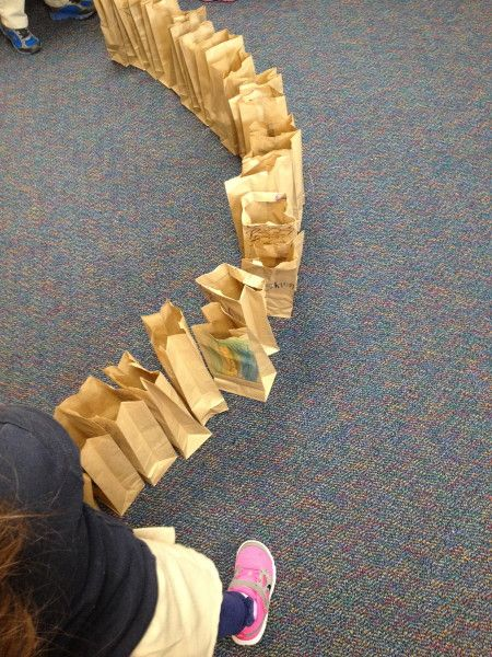 building the great wall of china china for kids great on the great wall of china id=34253