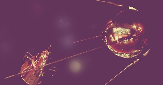 Sputnik, mi amor. Murakami