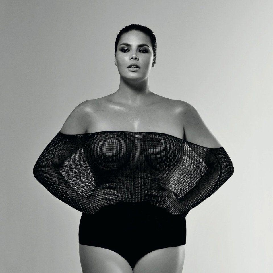 Photo of Google Refuses to Advertise Plus-Size Fashion Line * FRUK MAGAZINE
